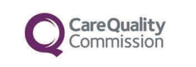 iGrow Care and Support - Care Quality Commission