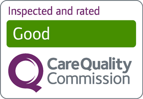 i-grow Care and Support - Care Quality Commission